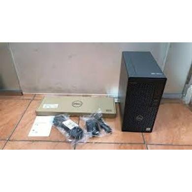 Dell OptiPlex 3080 Desktop-1