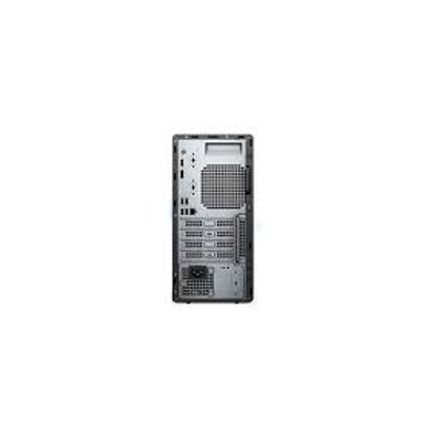 Dell OptiPlex 3080 Desktop-3