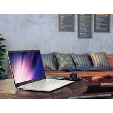HP 15S-FQ2535TU (2021) Thin & Light 11th Gen Core i5 Laptop, 8 GB RAM, 512GB SSD, 15.6-inch (39.62 cms) FHD Screen, Windows 10, MS Office-1