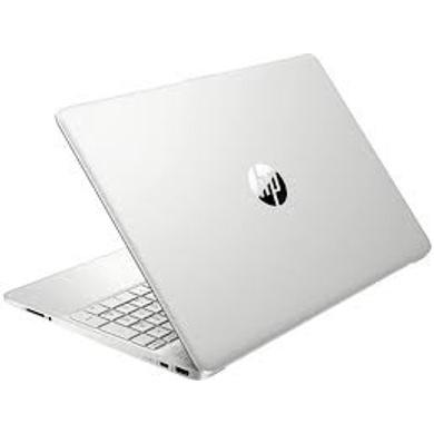 HP 15S-FQ2535TU (2021) Thin & Light 11th Gen Core i5 Laptop, 8 GB RAM, 512GB SSD, 15.6-inch (39.62 cms) FHD Screen, Windows 10, MS Office-3