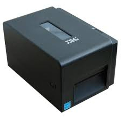 Barcode Sticker Printer TSC TE200 Pro-2