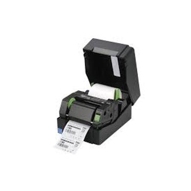 Barcode Sticker Printer TSC TE200 Pro-1