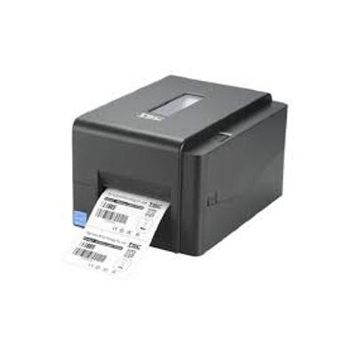 Barcode Sticker Printer TSC TE200 Pro-TE200