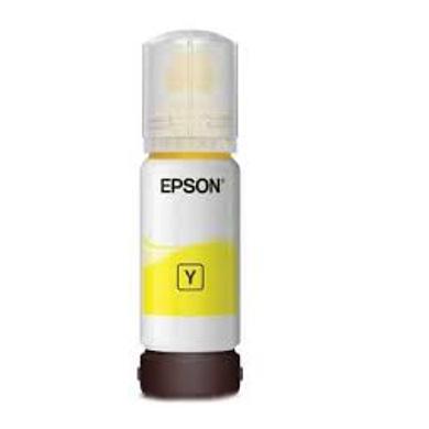 Epson 003 Yellow ink-1