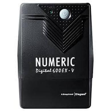 Numeric 600VA UPS-1
