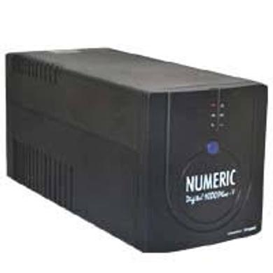 Numeric Digital 1000 HPH Digital HPH UPS-1000HPH
