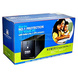 Numeric Digital 1000 HPH Digital HPH UPS-2-sm