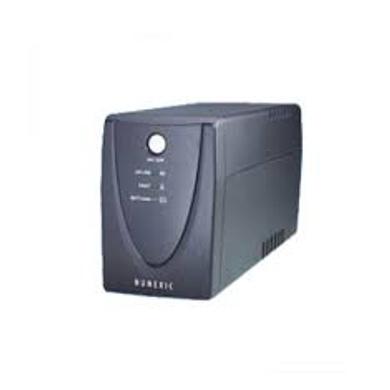 Numeric Digital 1000 HPH Digital HPH UPS-1