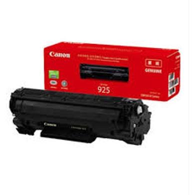 Canon 925 Toner Cartridge(Black)-2