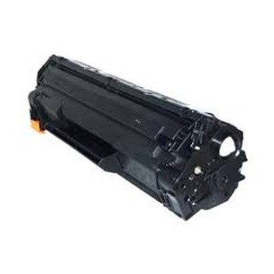 Canon 925 Toner Cartridge(Black)-1