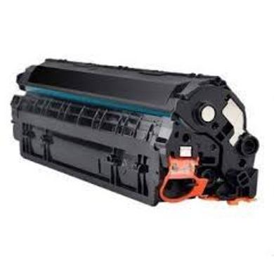 GPS 337 Toner Cartridge for Canon MF211/MF212w/MF215/MF216n/MF217w/MF221d/MF222/MF223/MF224/MF226dn/MF229dw (Black)-1
