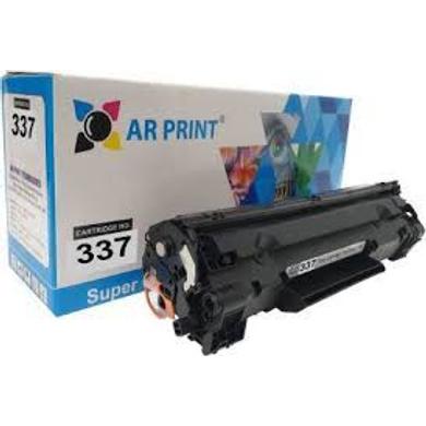 GPS 337 Toner Cartridge for Canon MF211/MF212w/MF215/MF216n/MF217w/MF221d/MF222/MF223/MF224/MF226dn/MF229dw (Black)-2