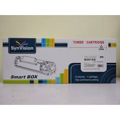 Synvision 88A Toner-1