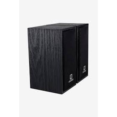 Live Tech SP 08 USB Speakers-3