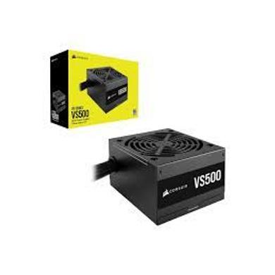 Corsair VS550 550 Watt-2