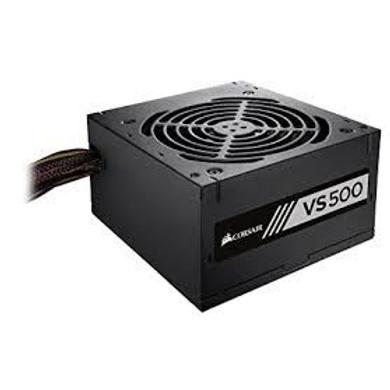 Corsair VS550 550 Watt-3