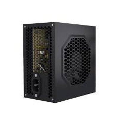 FINGERS SMPS 500W-2
