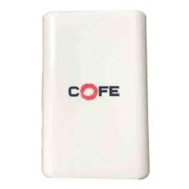 Cofe CF-4G707 Wifi Dongle-1
