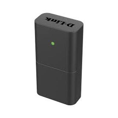 Dlink DWA-131 N300 Wifi Adapter-1