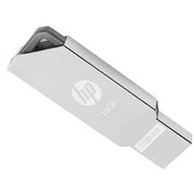 HP 16GB Pendrive-1