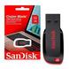 SanDisk Cruzer Blade 32GB USB Flash Drive-1-sm