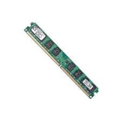 Daichi 2 GB DDR2 RAM (5 Year Warranty)-DDR2