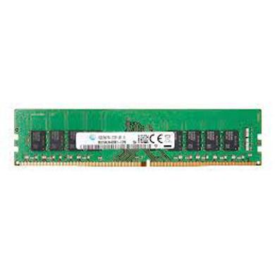 4GB DDR3 Desktop Mente RAM-2