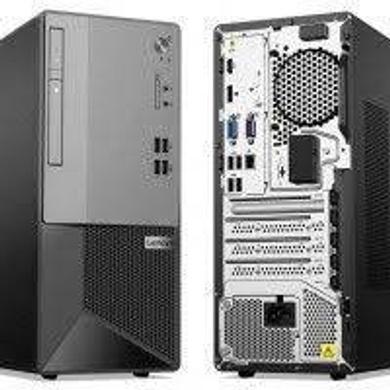 LENOVO V50 T 11HD0024IH DESKTOP (10TH GEN I3-10100/4GB/1TB HDD/DOS/ODD)-V50t