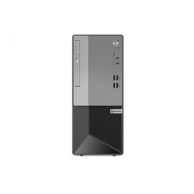 LENOVO V50 T 11HD0024IH DESKTOP (10TH GEN I3-10100/4GB/1TB HDD/DOS/ODD)-1