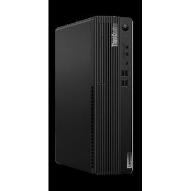 Lenovo M70t S08P00 Thinkcentre Desktop (i3 10th Gen / 4GB / 1TB / DOS / 3Years)-2
