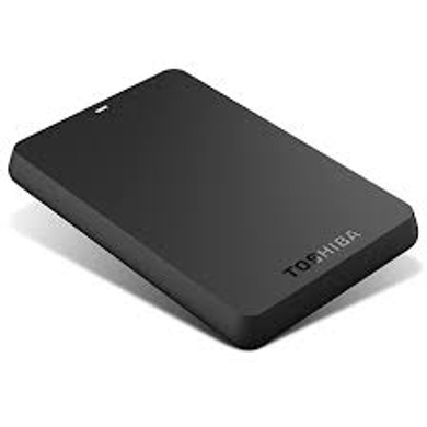 Toshiba Canvio Basics 2TB Portable External Hard Drive-2