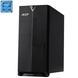Acer Aspire PQC-J5040 Desktop (4GB RAM,1TB HDD, DW,Win 10SL, 3Yr Warranty)-2-sm