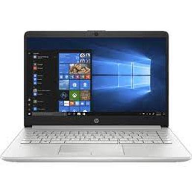 "HP 15S-GR0011AU Thin & Light Ryzen 3-3250 Laptop, 8 GB RAM, 1TB HDD, 39.62 cms (15.6"") FHD Screen, Windows 10, MS Office-15S-GR0011AU"