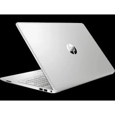 "HP 15S-GR0011AU Thin & Light Ryzen 3-3250 Laptop, 8 GB RAM, 1TB HDD, 39.62 cms (15.6"") FHD Screen, Windows 10, MS Office-3"