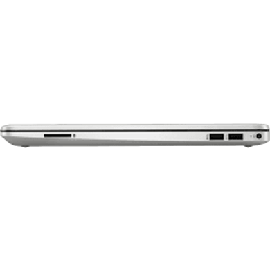 "HP 15S-GR0011AU Thin & Light Ryzen 3-3250 Laptop, 8 GB RAM, 1TB HDD, 39.62 cms (15.6"") FHD Screen, Windows 10, MS Office-2"
