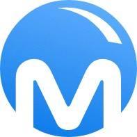 mechatronics.net.in favicon