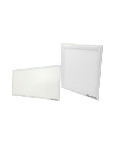 LED Flat Panel Light-10357302