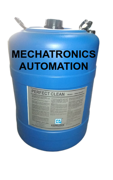 PERFECT CLEAN - Heavy Duty Cleaner - Degreaser