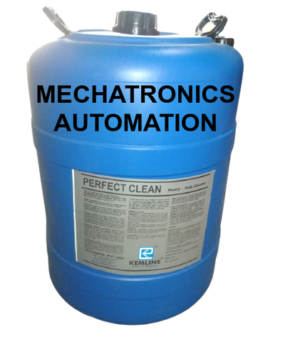 PERFECT CLEAN - Heavy Duty Cleaner - Degreaser-10401162