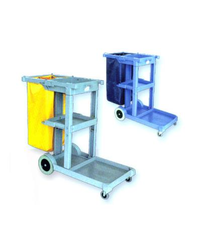 Janitor Cart-10414332