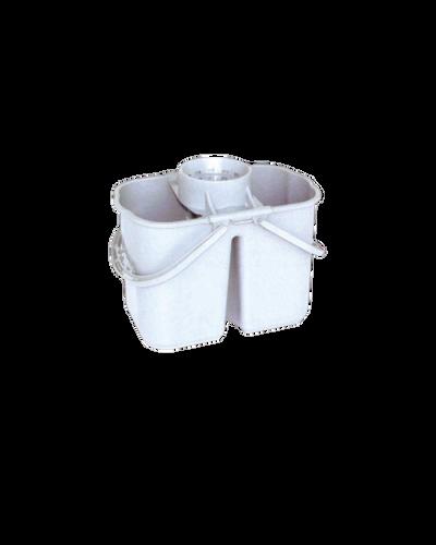 Wringer Bucket-1