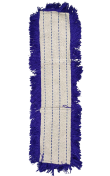 Acrylic Dry Mop 60 cm