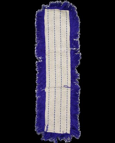 Acrylic Dry Mop 60 cm-1