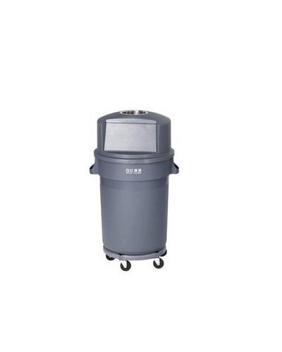 Wheel Dust Bin-10414634