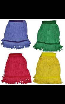 Color Kent Mop Cotton Refills - 300 gms