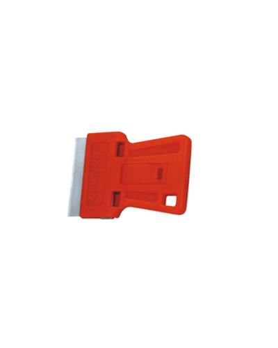 Mini Floor Scraper-10414666