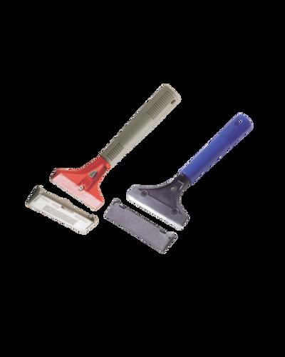 Floor Scraper-10414668