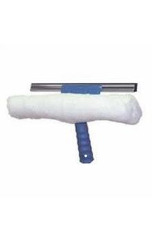 Combi Window Cleaner