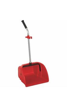 Jumbo Dustpan with Handle