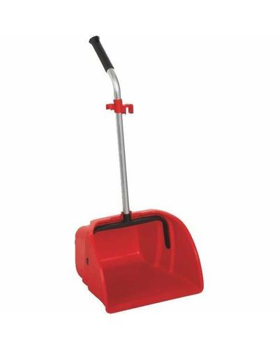 Jumbo Dustpan with Handle-10414674